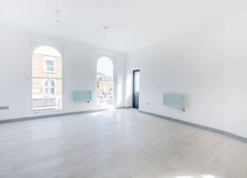 Thumbnail 1 bedroom flat for sale in Kingsland High Street, Dalston