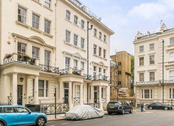 Thumbnail 2 bedroom flat for sale in Ennismore Gardens, Knightsbridge