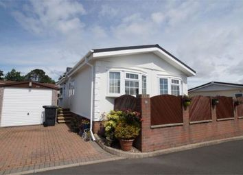 Thumbnail 2 bed property for sale in Egremont, Cumbria