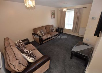 Thumbnail 2 bed property to rent in Metcombe Way, Manchester