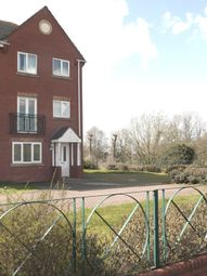 Thumbnail Room to rent in Barbel Drive, Bentley Bridge, Wolverhampton