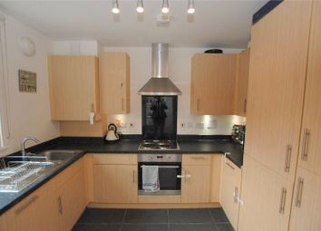 Thumbnail 4 bed end terrace house for sale in Sallow Road, Harold Wood