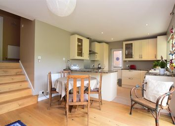 Thumbnail 2 bed semi-detached bungalow for sale in Rowan Way, Rottingdean, Brighton, East Sussex