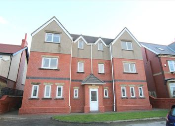 2 bed flat for sale in Clifton Drive North, Lytham St. Annes FY8