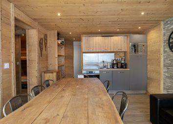 Thumbnail Apartment for sale in 73440, Val Thorens, Rhône-Alpes, France