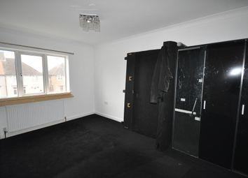 Thumbnail 2 bed flat to rent in Green Lane, Romford