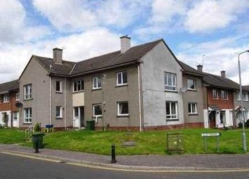 Thumbnail 2 bed flat to rent in Carlyle Drive, East Kilbride, Glasgow