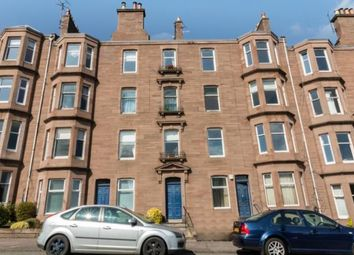 3 bed flat for sale in 1/R, 287 Blackness Road, Dundee, Angus DD2