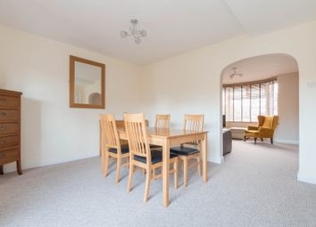 Thumbnail 2 bed semi-detached house for sale in Blackford Road, Shirley, Solihull
