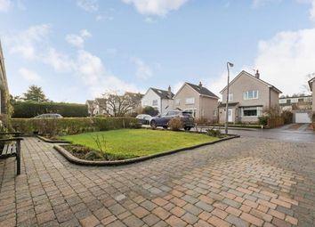 Campsie Drive, Bearsden, Glasgow, East Dunbartonshire G61