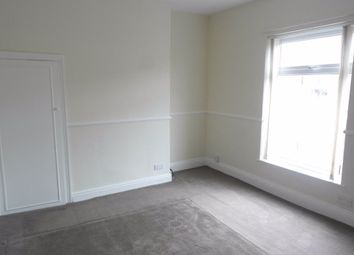 3 bed property to rent in Minton Street, Hull HU5