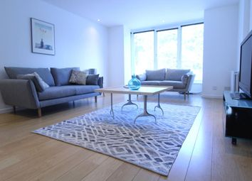 Thumbnail 3 bed terraced house to rent in Rubislaw Den South, Aberdeen