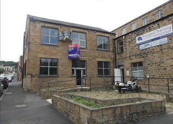 Thumbnail Light industrial to let in Unit 22, New Ings Mill, Field Lane, Batley
