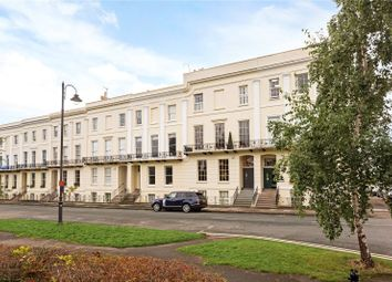 Thumbnail 5 bed terraced house for sale in Imperial Square, Cheltenham, Gloucestershire