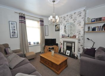 Thumbnail 3 bedroom terraced house for sale in Elizabeth Street, Castletown, Sunderland