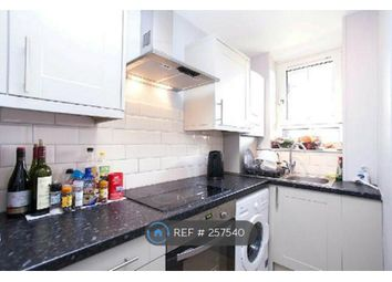 Thumbnail 3 bed flat to rent in Pott Street, London