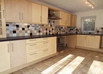 Thumbnail 2 bed property to rent in Winforton Close, Redditch