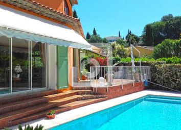Thumbnail 2 bed property for sale in Mougins, Provence-Alpes-Cote D'azur, 06250, France
