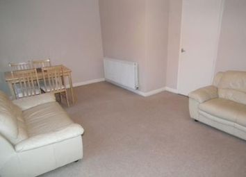 Thumbnail 1 bed flat to rent in Castledine Road, Anerley