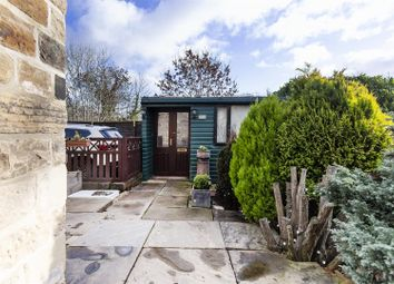 Carr Cottage, Station Road, Norwood Green HX3