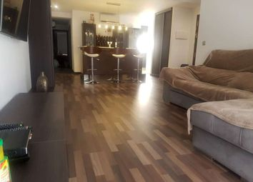 Thumbnail 3 bed apartment for sale in Almoradi, Almoradí, Alicante, Valencia, Spain