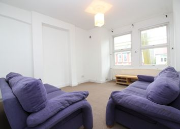 Thumbnail 2 bedroom flat to rent in Hampden Road, London