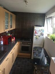 Thumbnail 1 bed flat to rent in William Mccool Close, Binley, Coventry