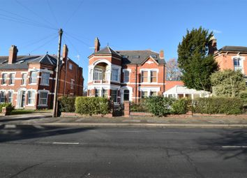 Thumbnail 1 bed flat for sale in Droitwich Road, Worcester, Worcestershire