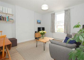 Thumbnail 2 bedroom flat for sale in Beckenham Road, Beckenham, Kent
