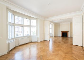 Thumbnail 2 bed flat to rent in New Cavendish Street, Marylebone Village, London W1G.