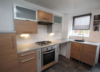 Thumbnail 2 bed terraced house to rent in Dalemeadow Road, Liverpool