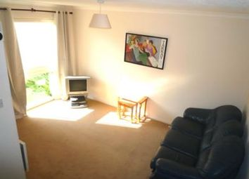 Thumbnail 1 bed flat to rent in Clashrodney Avenue, Cove Bay, Aberdeen