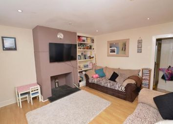 Thumbnail 3 bed terraced house for sale in Fairy Lane, Buckfastleigh, Devon