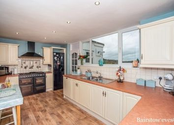 Thumbnail 3 bedroom property to rent in Filey Close, Westerham