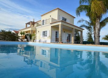 Thumbnail 3 bed villa for sale in Pedreira, Silves, Silves Algarve