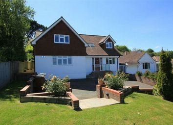 4 bed detached house for sale in 36 Virgins Lane, Battle, East Sussex TN33