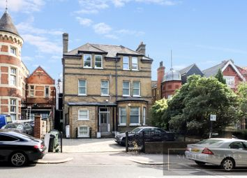 5 bed maisonette to rent in Arkwright Road, London NW3