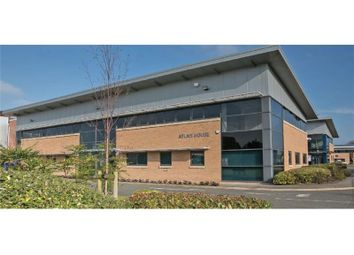 Thumbnail Office to let in Atlas House, Hercules Park, Bird Hall Lane, Stockport, Cheshire, UK