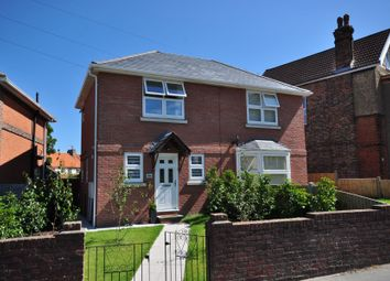 Thumbnail 2 bed semi-detached house for sale in Kirby Road, Walton-On-The-Naze