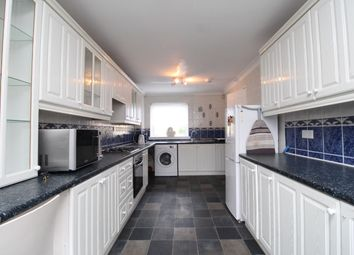 Thumbnail 2 bed terraced house to rent in Farm Road, Blantyre