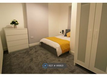 Room to rent in (Room 3) Milford Street, Salford M6