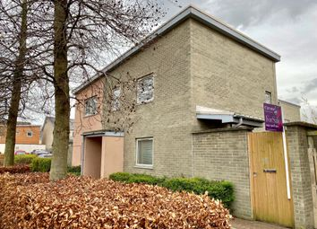 2 bed flat for sale in July Courtyard, Summers Pass, Staithes, Gateshead NE8