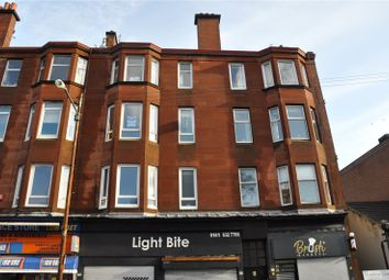 1 bed flat to rent in 2/2, 21 Sinclair Drive, Battlefield, Glasgow G42