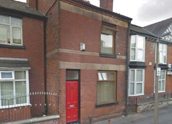Thumbnail 3 bedroom detached house to rent in Columbia Road, Bolton