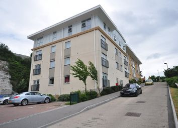Thumbnail 1 bedroom flat to rent in Ward View, Chatham
