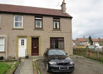 Thumbnail 2 bed semi-detached house for sale in Northfield Road, Denny