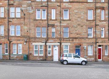 Thumbnail 1 bed flat for sale in 35 Gibson Terrace, Fountainbridge