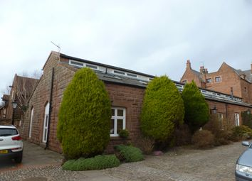 Thumbnail 3 bed barn conversion to rent in Dawpool Farm, Station Road, Thurstaston, Wirral, Ohr