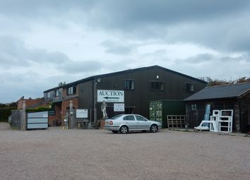 Thumbnail Office to let in School Lane, Middle Littleton, Evesham