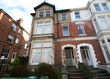 Thumbnail 1 bed flat to rent in Guildford Road, Tunbridge Wells